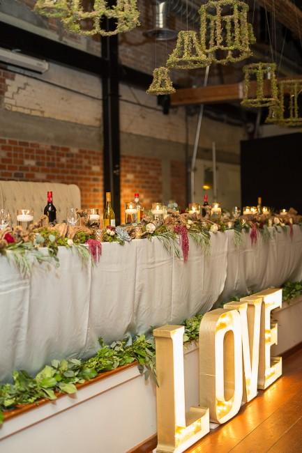 Posts By Wedding Venues